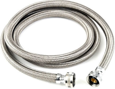 fox valley plumbing dishwasher water hose