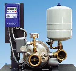 AquaMark-pressure-booster-sysyem-fox-valley-plumbing