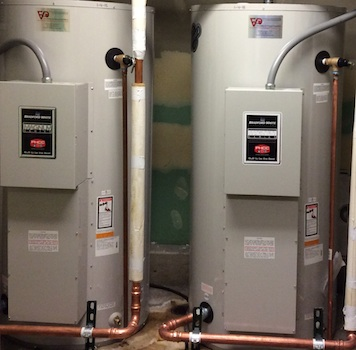 fox-valley-install-commercial-water-heater