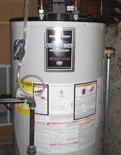 elgin-il-water-heater-maintenance-installation