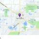 Barrington, IL Fox Valley Plumbing Services
