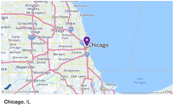 Fox Valley Plumbing & Backflow Licensed Plumbers Proudly Serving Chicag, Illinois
