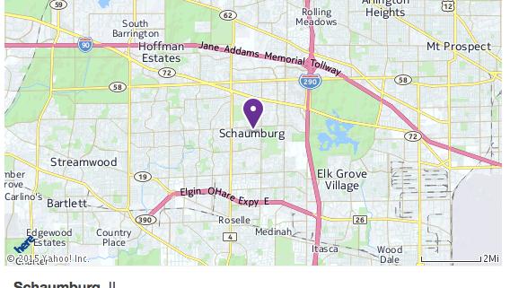 Fox Valley Plumbing Schaumburg, IL