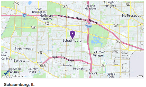 fox-valley-plumbing-schaumburg-il