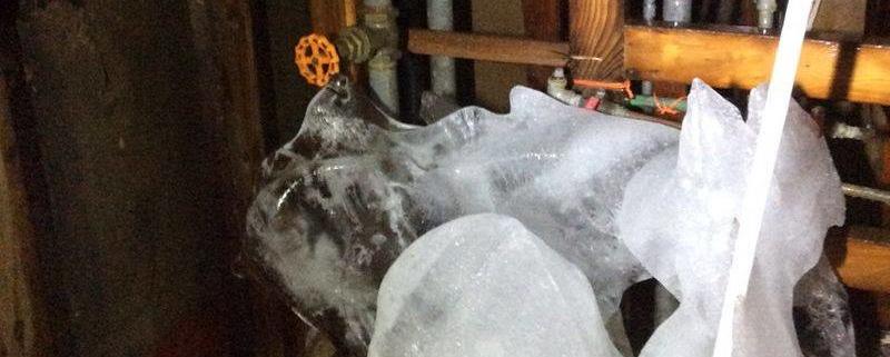 elgin-illinois-plumber-winterization-tips
