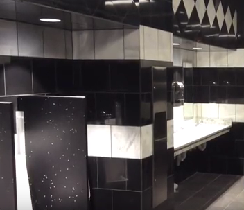 fox-valley-plumbing-backflow-custom-commercial-bathroom-install