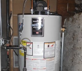 High-Efficiency-Bradford-White-Water-Heater-Installation-