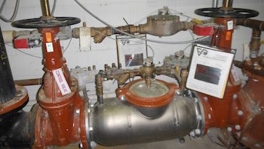 Elgin-il-commercial-backflow-plumbing