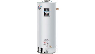 Fox-valley-plumbing-bradford-water-heater-elgin-il