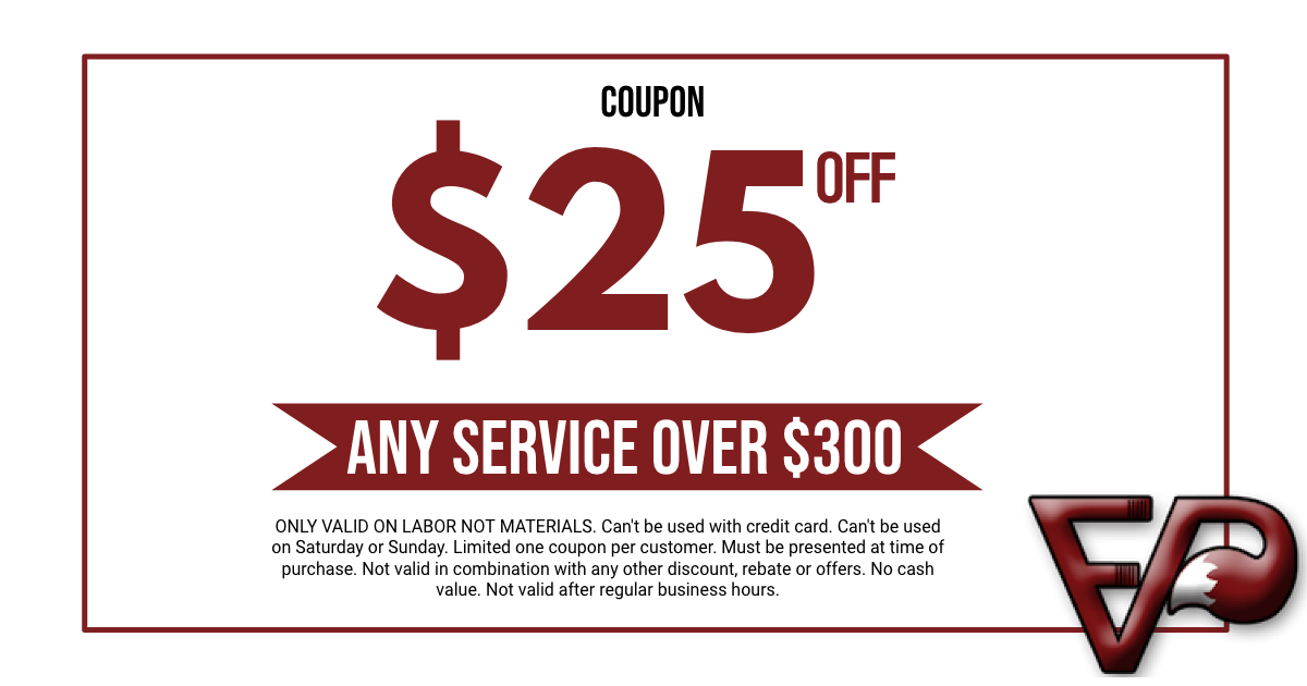 25-off-any-service